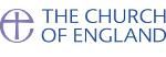 c-of-e_logo