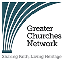 greater-churches